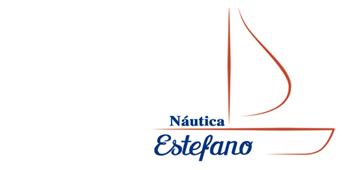 Tiendas Náuticas en Torrevieja